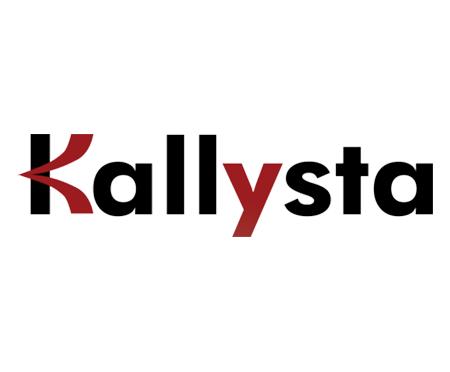 Kallysta