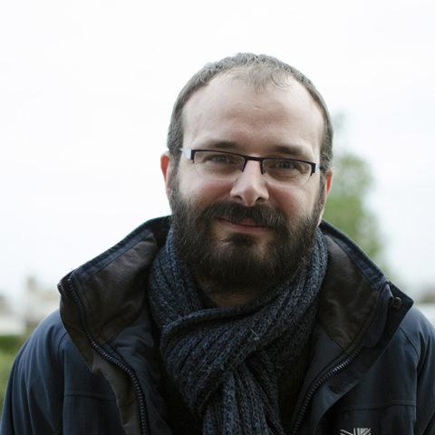 Julien Annart
