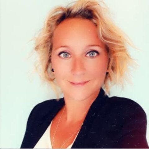 Charlotte Van Herpe