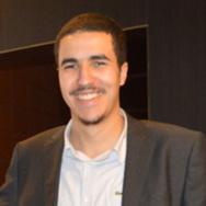 Hassan Rhazi