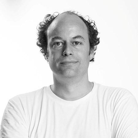 Jean-Baptiste Van Zeebroeck