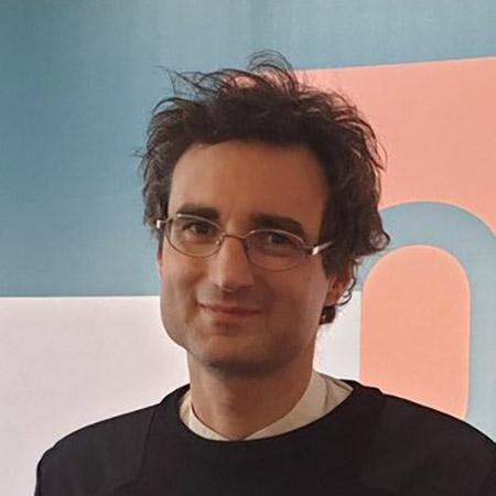 Thomas Deneux