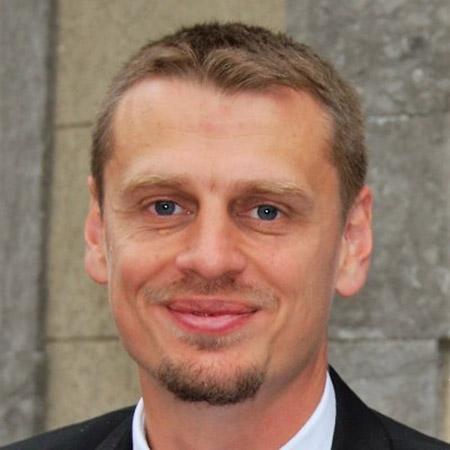 Pierre Verbiest