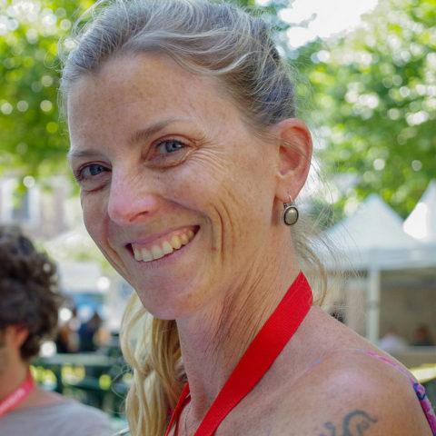 Aurélie Julien