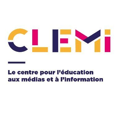 Clemi