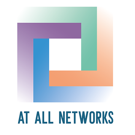 At All Networks