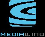 GreenPlayer by Mediawind