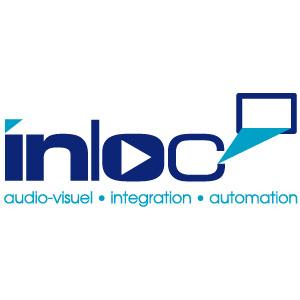 Inloc