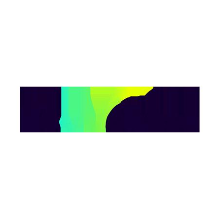 Flowchase