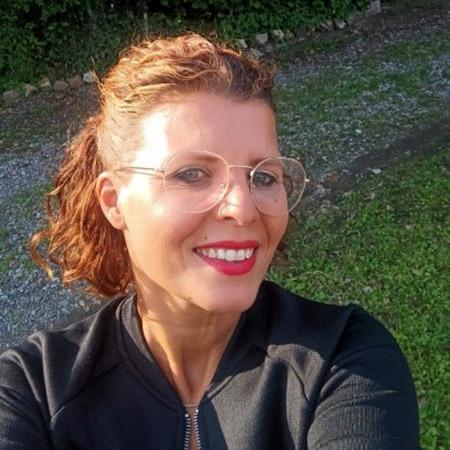 Vanessa Cacciatore